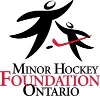Minor_20Hockey_20Foundation.jpg
