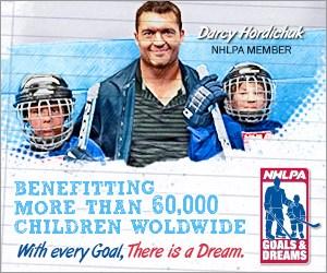 NHLPA.jpg
