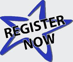 registeroption1.jpg