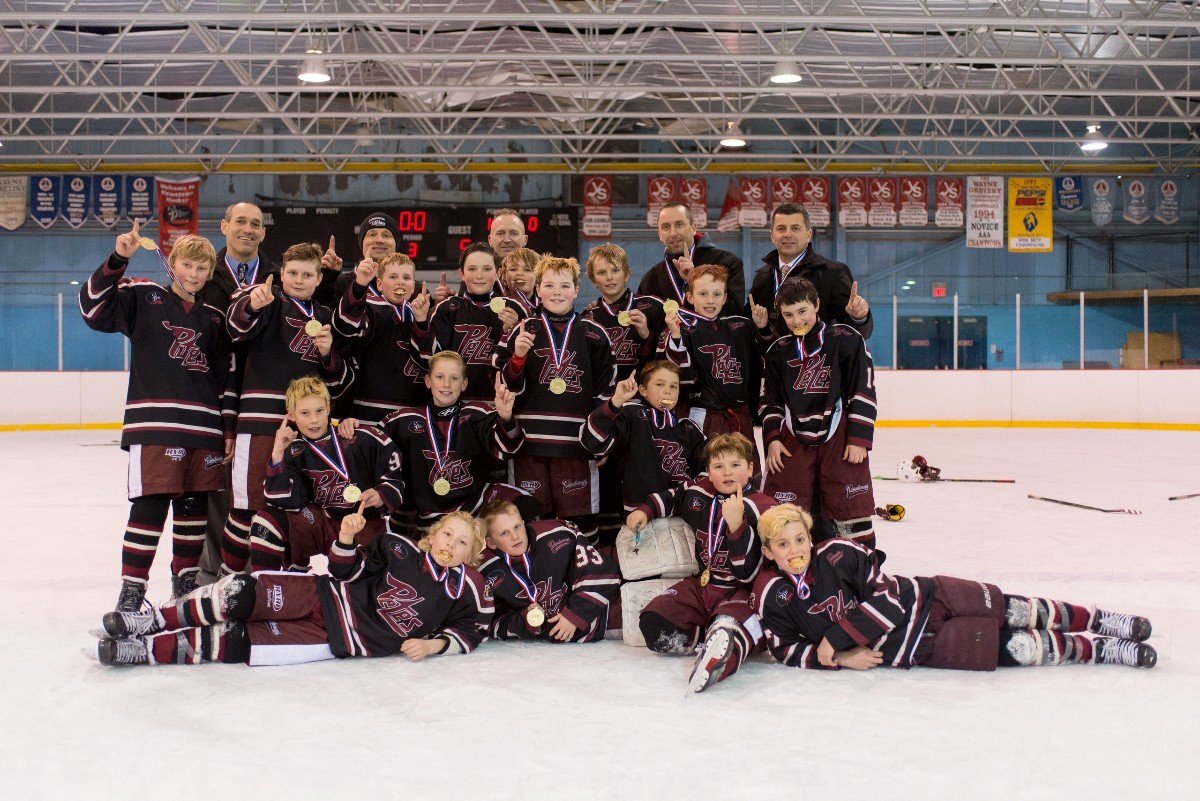 Atom_AA_Lakeshore_Championship_Photo.jpg