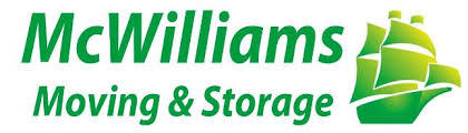 McWilliams Moving and Storage