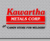 Kawartha Metals