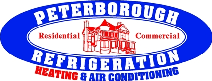 Peterborough Refrigeration