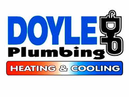 Doyle Plumbing Heating and Cooling