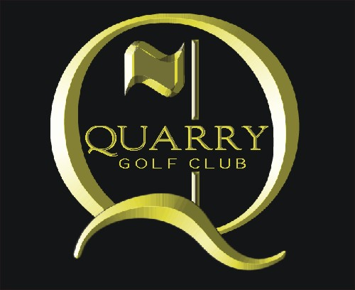 Quarry Golf Club