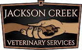 Jackson Creek Veterinary Services