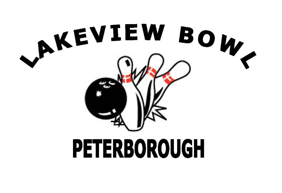 Lakeview Bowl