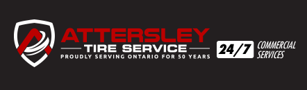 Attersley_Tire_500.PNG