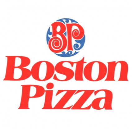 Boston-Pizza_500.png