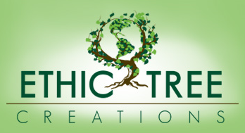 Ethic Tree Creations