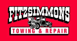 Fitsimmons_Towing.PNG