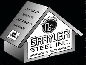 Grayler_Steel_1000.PNG