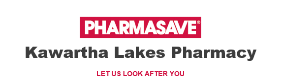 Pharmasave_Kawartha_Lakes_200.PNG