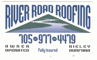 River_Road_Roofing.PNG