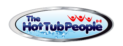 The_Hot_Tub_People_250.PNG