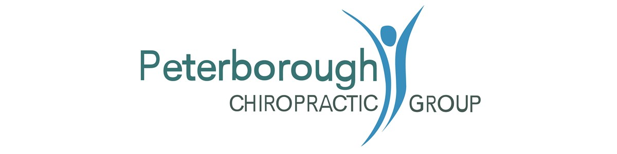 Peterborough Chiropractic Group