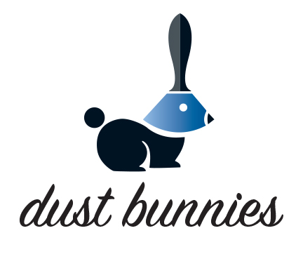 Dust Bunnies Cleaning Service