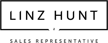 Linz Hunt Sales Representative