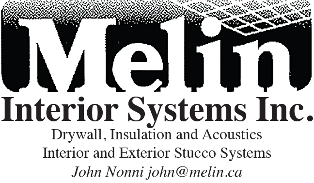 Melin Interior Systems Inc.