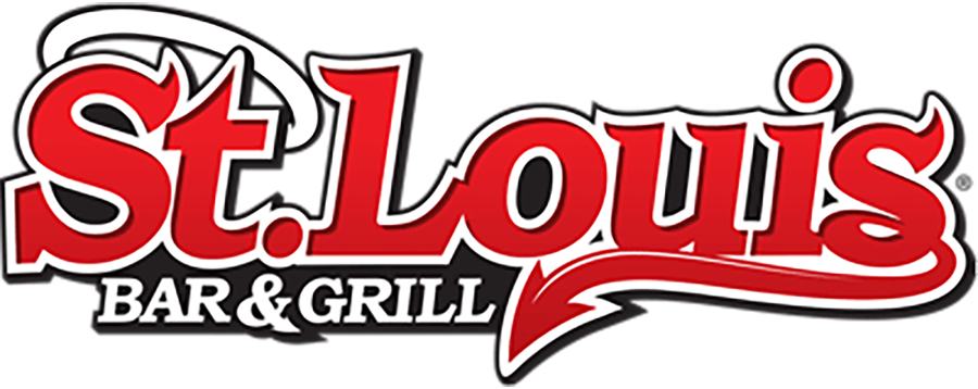 stlouislogo_photos.png