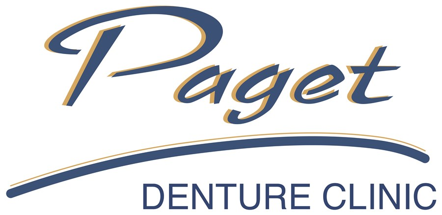 Paget Denture Clinic