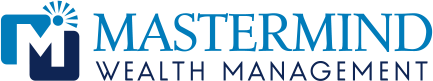 Mastermind Wealth Management