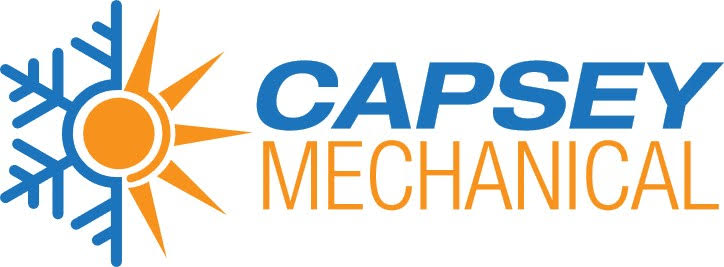 Capsey Mechanical