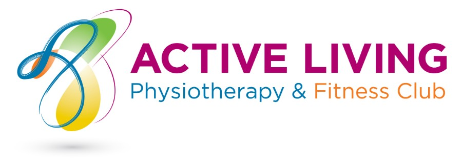 Active Living Physiotherapy & Fitness Club