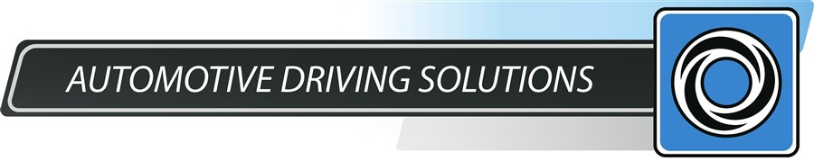 Automotive Driving Solutions