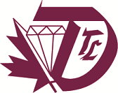 Diamond Towing Ltd