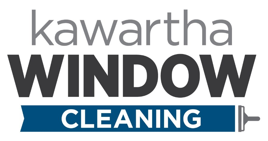 Kawartha Window Cleaning
