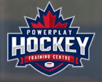 Powerplay Hockey Training Centre