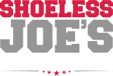Shoeless Joe's Pickering