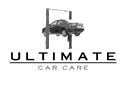 ULTIMATE Car Care