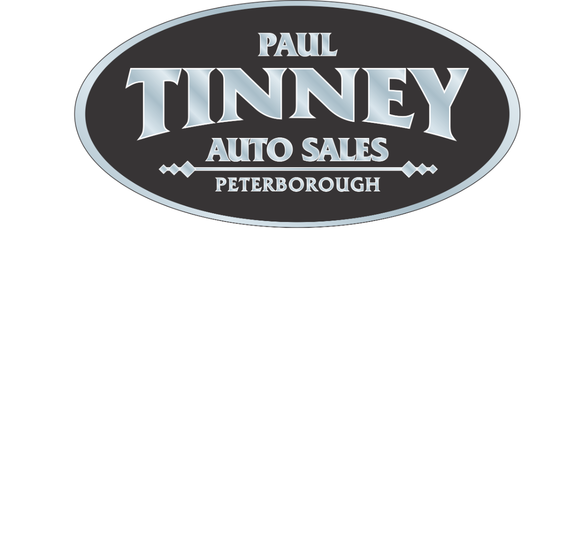 Paul_Tinney_Auto_Sales.png