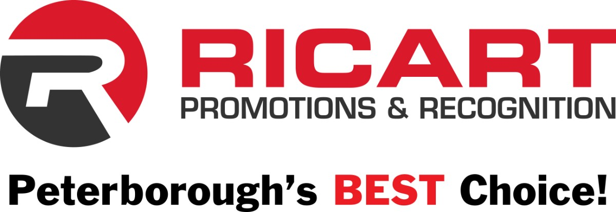 Ricart_Promotions_and_Recognition.jpg