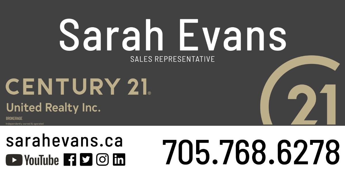 Sarah_Evans_Century_21.jpg