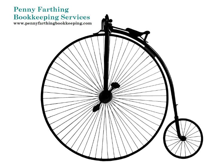 Penny Farthing Bookkeeping