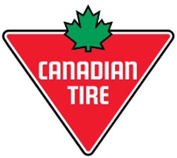 Canadian Tire of Peterborough