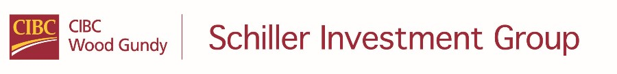 Schiller Investment Group