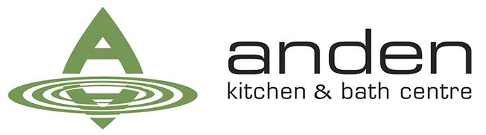 ANDEN KITCHEN & BATH CENTRE