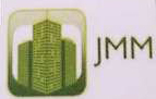 JMM Services Property Administration & Maintenance