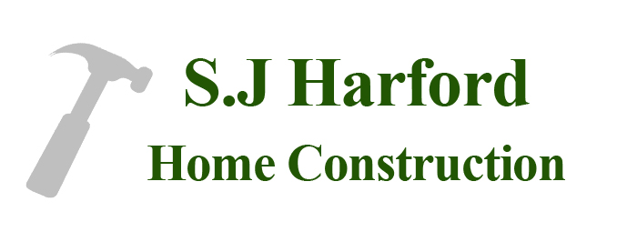 S.J. Harford Home Construction